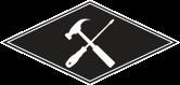 New Construction Icon