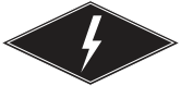 Electrical Contracting Icon